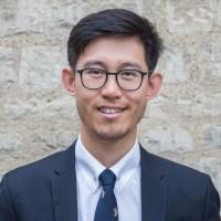 Picture of Dr Ti Xu